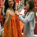 tylerjuniorcollege's photo